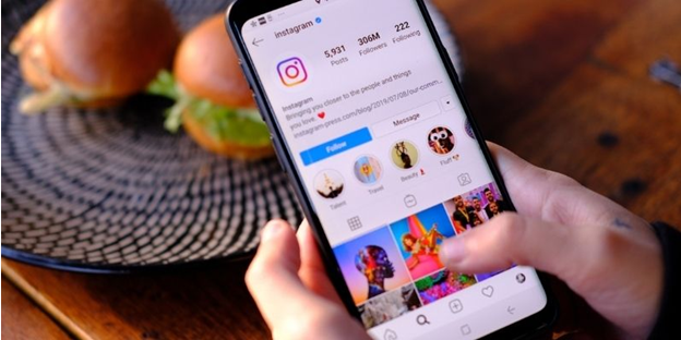 How to Advertise on Instagram? Advertising on Instagram