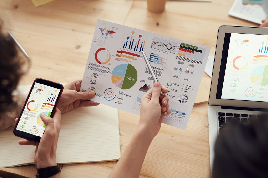 How Do You Become A Business Analyst