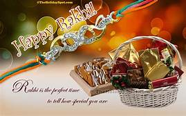 Top 9 Popular Rakhi Gifts for Your Brother