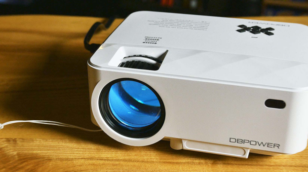 How to Pick the Best Projector Under $200?